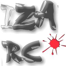IZArc