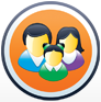 kindergate-roditelskij-kontrol-logo-mini