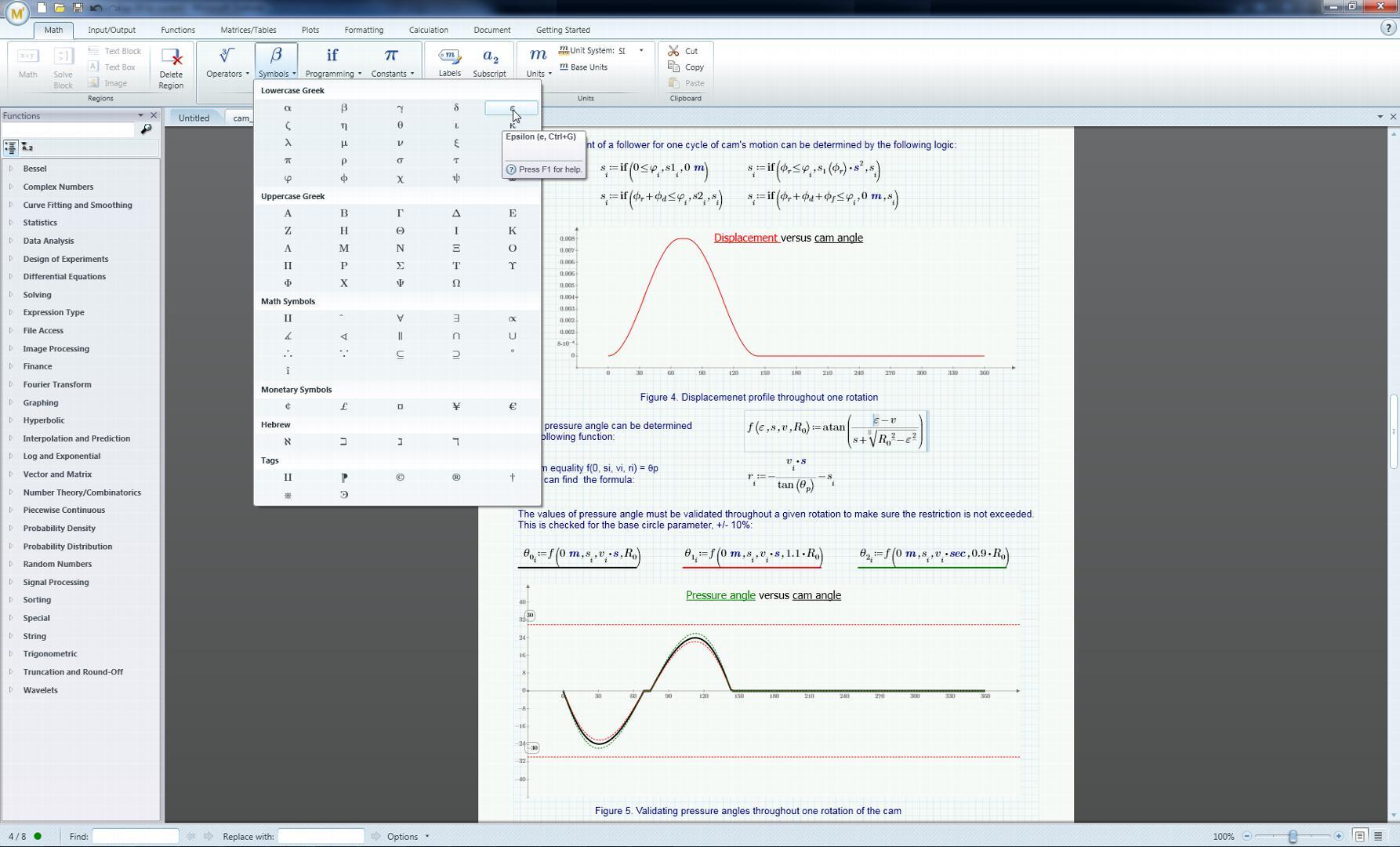 Mathcad 12 скачать торрент софт.