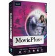 movieplus-logo-mini