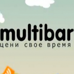 multibar-logo-mini