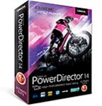 powerdirector-logo-mini