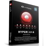 solveigmm-hypercam-logo-mini