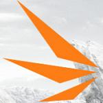 3dmark-logo-mini