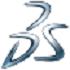 draftsight-logo-mini