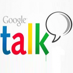 google-talk-logo-mini