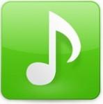 hamster-free-audio-converter-logo-mini