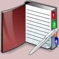 mars-notebook-logo-mini