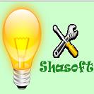shasoft-ebook-logo-mini
