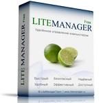 LiteManager Free