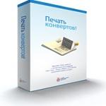 pechat-konvertov-logo-mini