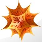 wolfram-mathematica-logo-mini