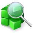 Auslogics Registry Cleaner