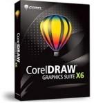 coreldraw-graphics-suite-x6-soft-file.ru-logo-mini