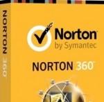 norton-360-logo-mini