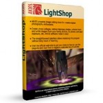 akvis-lightshop-logo-mini