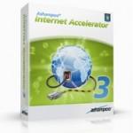 ashampoo-internet-accelerator-logo-mini