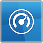 avg-pc-tuneup-logo-mini