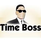 Time Boss