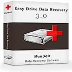 easy-drive-data-recovery-logo-mini
