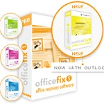 OfficeFIX