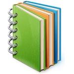 booknizer-logo-mini