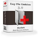 easy-file-undelete-logo-mini