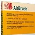 akvis-airbrush-logo-mini