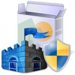 microsoft-security-essentials-logo-mini