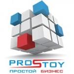 prostoj-biznes-logo-mini