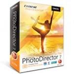 PhotoDirector-logo-mini