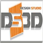 Дизайн Студия 3D