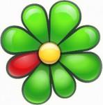 icq-logo-mini