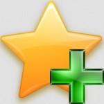 sayt-v-zakladki-logo-mini