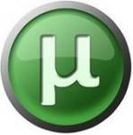 torrent-logo-mini