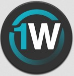 1weather-logo-3