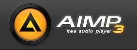 Логотип к AIMP