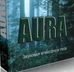 aura-logo-mini