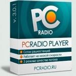 pc-radio-logo-mini