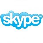 skype-logo-mini