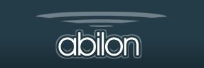 Abilon News Aggregator