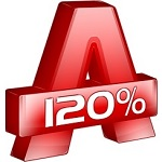 alcohol-120-logo-mini