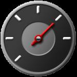 mp3gain-logo-2