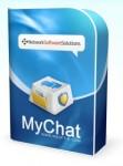 mychat-logo-2