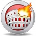 nero-free-logo-mini