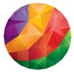 orbitum-logo-mini