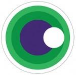 smotri+-logo-3