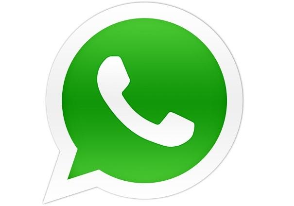 программа телефона для ipad скачать