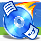 cdburnerxp-logo-mini-2