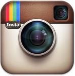 instagram-logo-mini